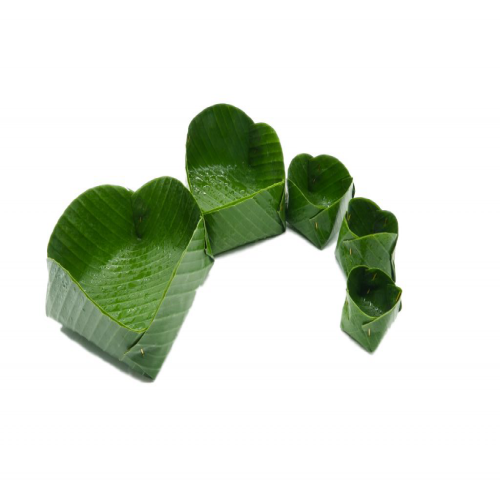 BANANA-LEAF-BASKET