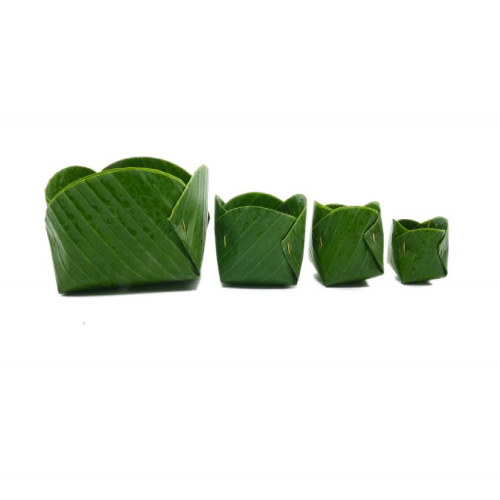 BANANA-LEAF-CUPS