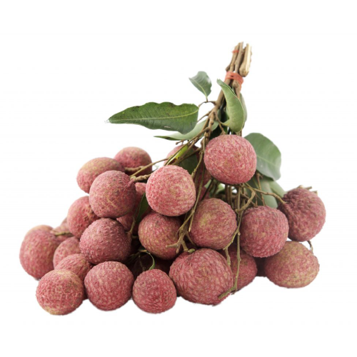 LITCHIS WITH STEM