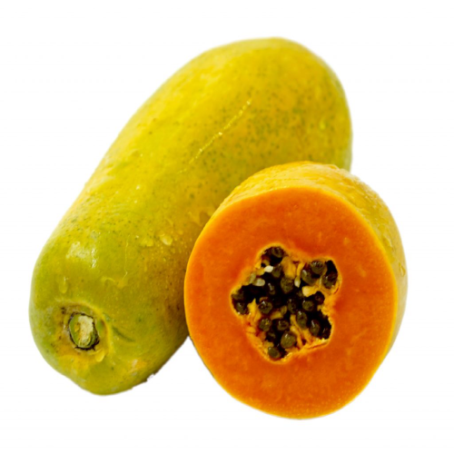 HOLLAND-PAPAYA