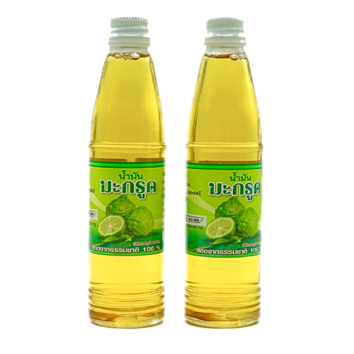 KAFFIR-LIME-OIL